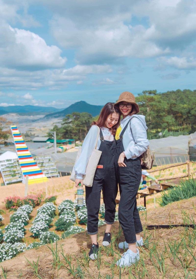 Thoi Trang Da Lat2
