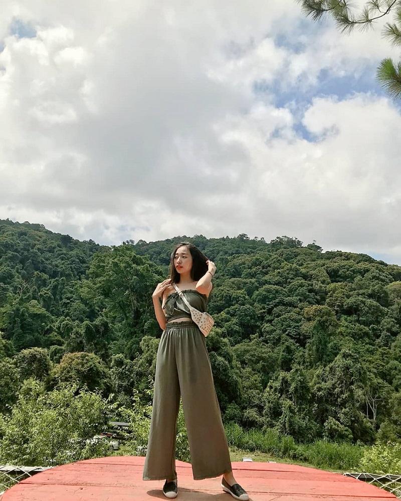 Hoa Son Dien Trang Da Lat 7