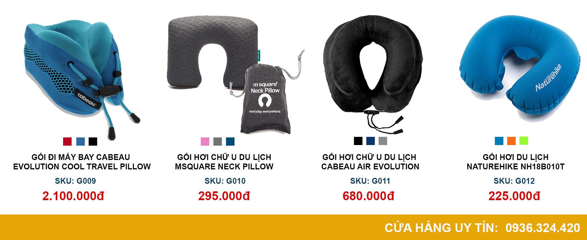 Goi Chu U 3